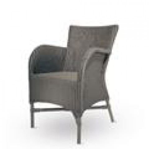 Fauteuils Vincent Sheppard Saint Maxime Quartz grey-02