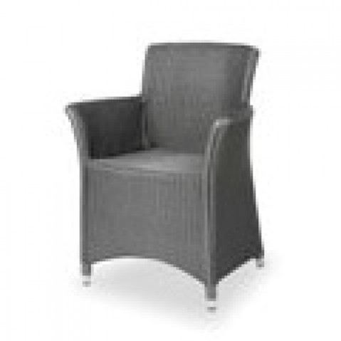 Fauteuils Vincent Sheppard Sydney Black wash-02