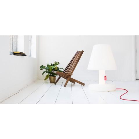 fatboy edison the grand lampes poser fatboy design. Black Bedroom Furniture Sets. Home Design Ideas