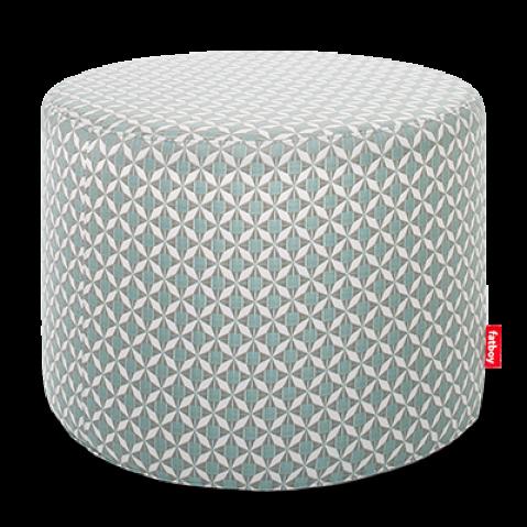 pouf rondeju 5 coloris de fatboy. Black Bedroom Furniture Sets. Home Design Ideas