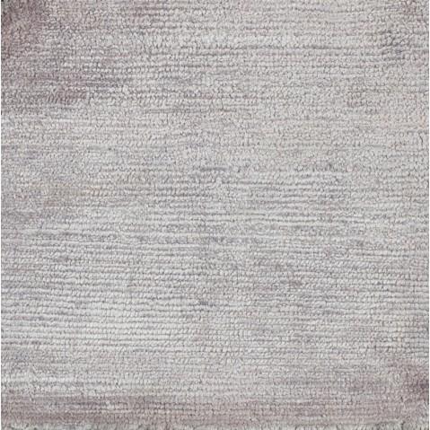 Tapis Toulemonde Bochart FROST 180 x 270 perle
