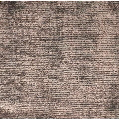 Tapis Toulemonde Bochart FROST 250 x 350 Anthracite