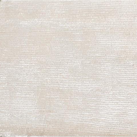 Tapis Toulemonde Bochart FROST 250 x 350 blanc