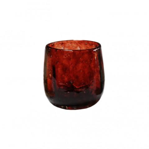 Gobelet PROVENCE-Rouge