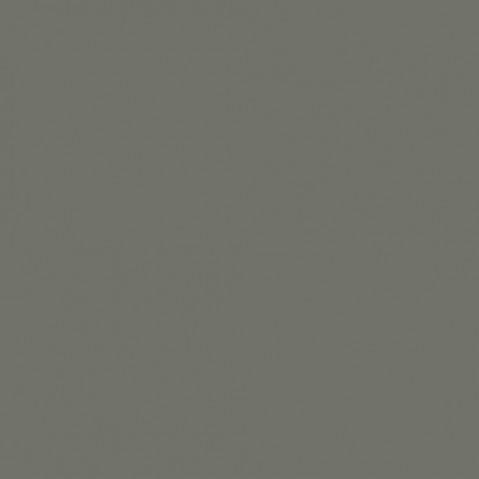Guéridon carré CONCORDE de Fermob 57 x 57 cm Romarin