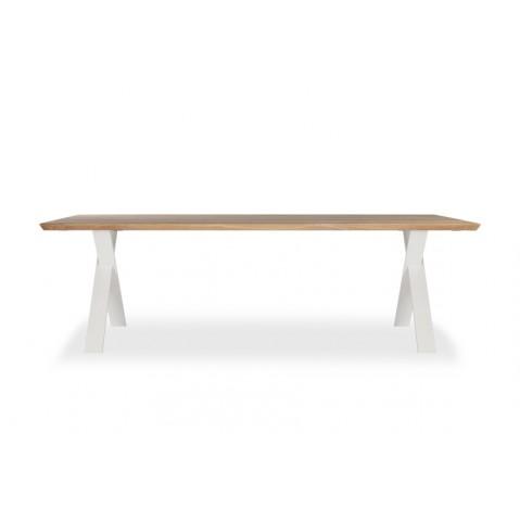 Table ALBERT X de Vincent Sheppard, 5 tailles