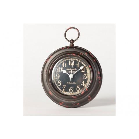 Horloge Marjon de Flamant