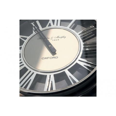 Horloge Oxford de Flamant
