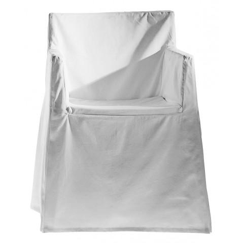 Housse pour fauteuil TOY de Driade (lot de 4)