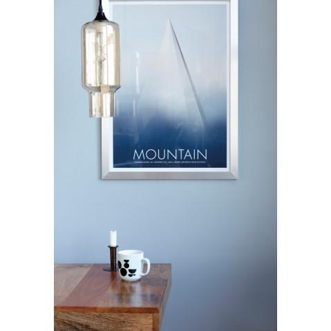 suspension cube de house doctor. Black Bedroom Furniture Sets. Home Design Ideas