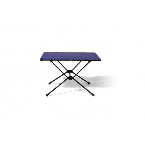 Table d'appoint ONE SOLID TOP de Helinox, 10 coloris