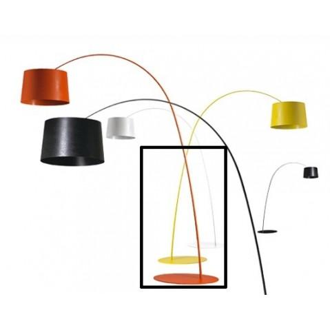 Kit de prolongation pour lampadaire TWIGGY de Foscarini