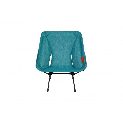 Chaise pliante CHAIR ONE HOME de Helinox, 10 coloris