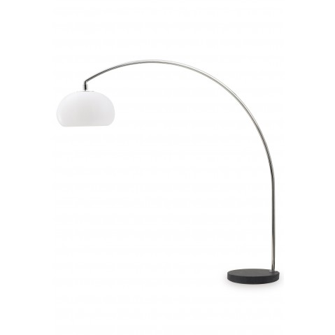 Lampadaire BIG 60T de Royal Botania