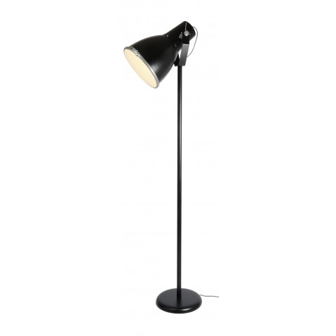 lampadaire stirrup d 39 original btc aluminium. Black Bedroom Furniture Sets. Home Design Ideas