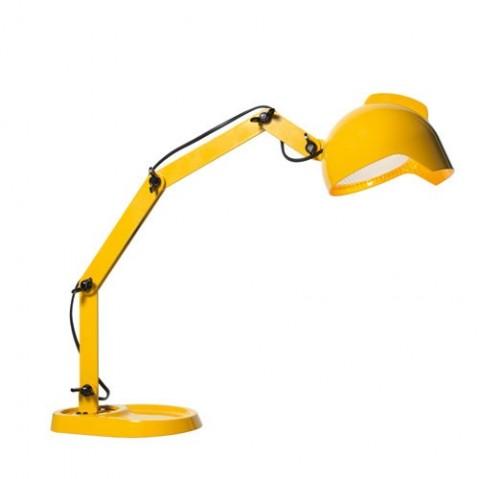 Lampe à poser DUII de Diesel Foscarini, 2 coloris