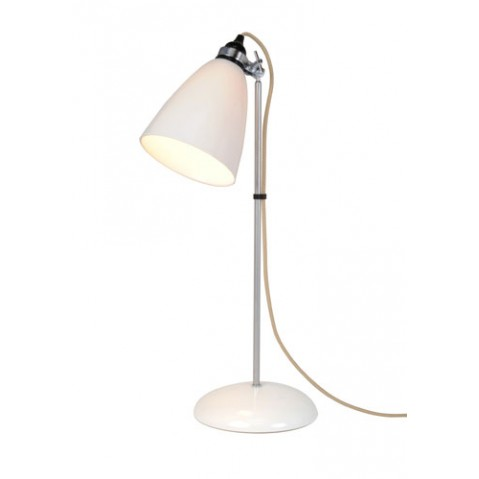 lampe a poser hector large d original btc ceramique 5 Inspirant Lampe A Poser Ceramique Shdy7