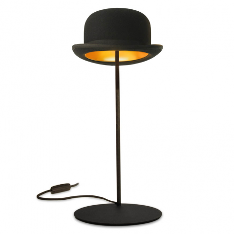 Lampe à poser JEEVES
