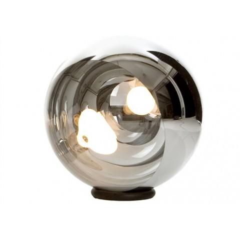 Lampe à poser MIRROR BALL de Tom Dixon D.50