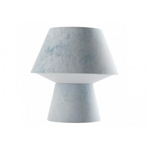 Lampe à poser SOFT POWER GRANDE de Diesel Foscarini, 2 coloris