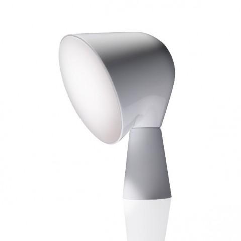 Lampe BINIC de Foscarini blanc
