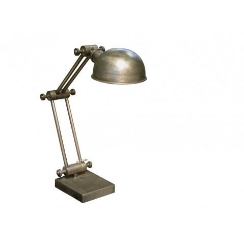 Lampe BROOKLYN