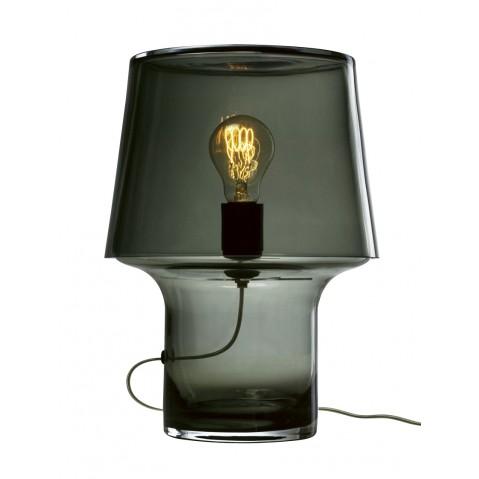 Lampe COSY de Muuto