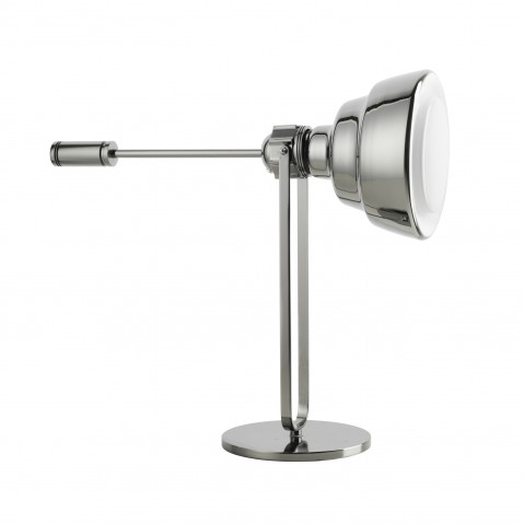 Lampe de table GLAS de Diesel Foscarini, 2 coloris