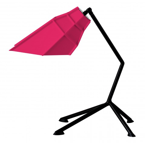 Lampe de table PETT de Diesel Foscarini, 4 coloris