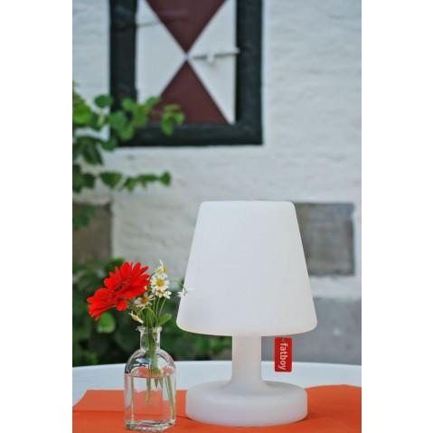 lampe fatboy le bon coin fabulous lampe de table fatboy. Black Bedroom Furniture Sets. Home Design Ideas