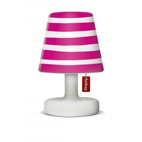 Lampe EDISON THE PETIT MR PINK de Fatboy