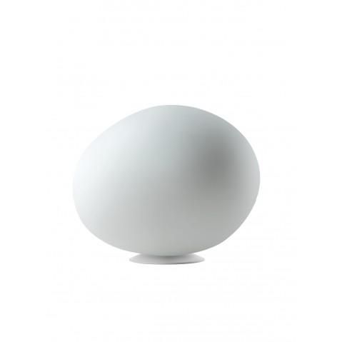Lampe outdoor GREGG TERRA de Foscarini, modèle moyen