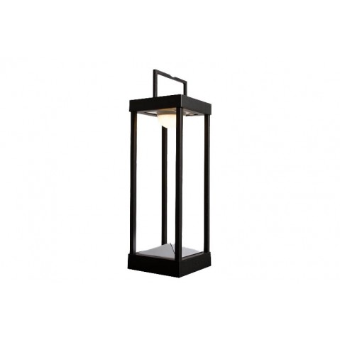 Lampe PARC de Maiori, 3 tailles, 2 coloris