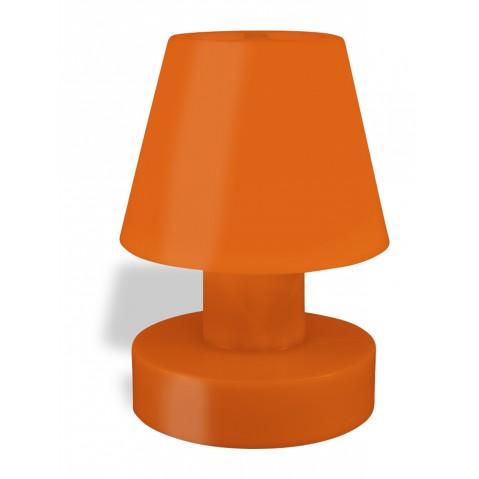 Lampe portable BLOOM ! H.56 cm, 8 coloris