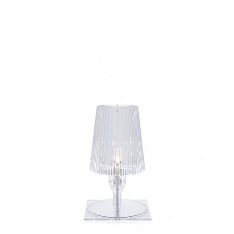 lampe take de kartell