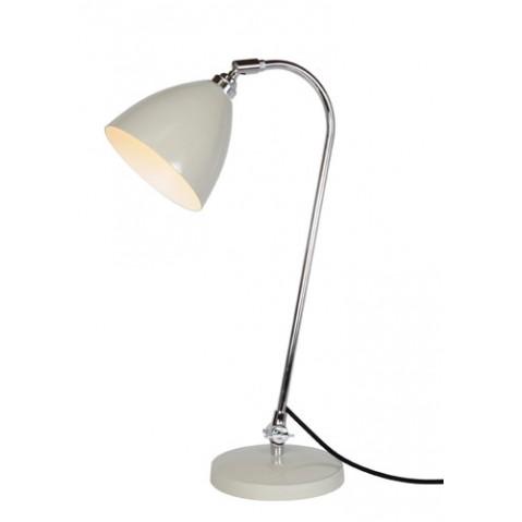 Lampe TASK SOLO d'Original BTC gris