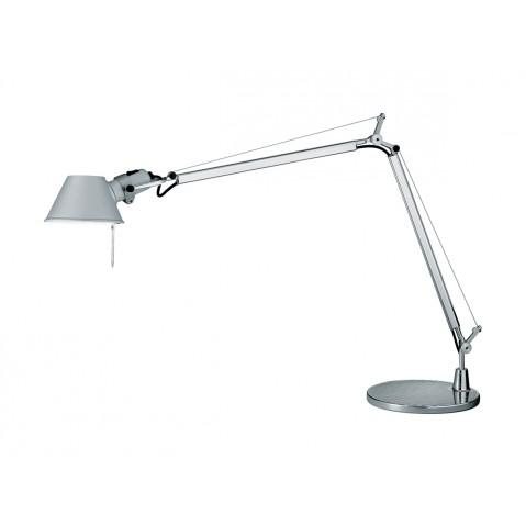 Lampe TOLOMEO d'Artemide