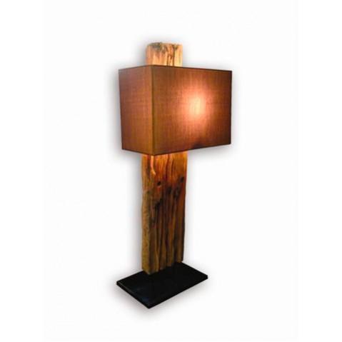 Lampe TRAVERSE