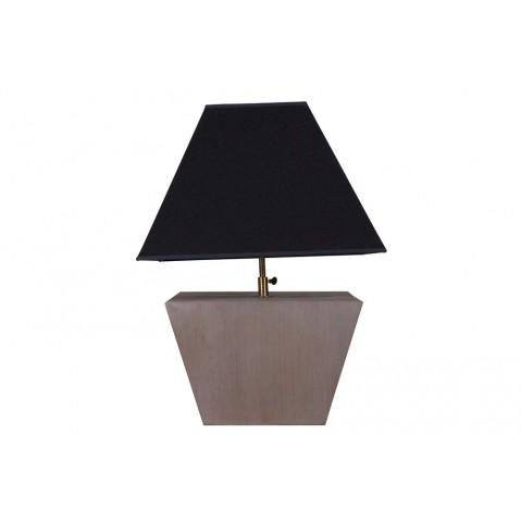 Lampes Beau avec Abat-jour de Flamant