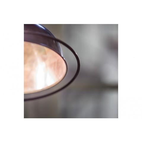 Lampes Brinn de Flamant