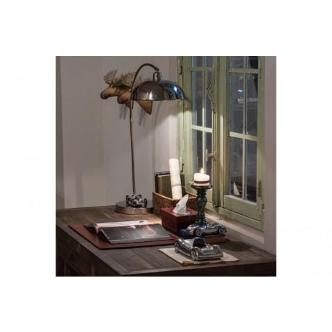Lampes Iody de Flamant