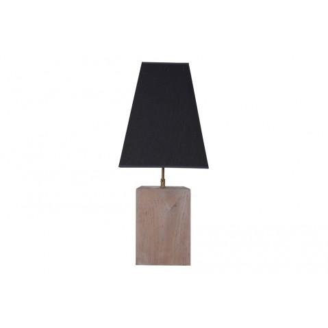 Lampes Lila avec Abat-jour de Flamant