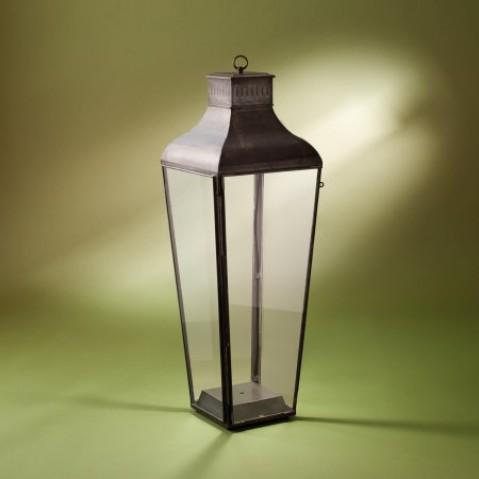 Lanterne Nautic MONTROSE FLOOR - LED, 2 Options