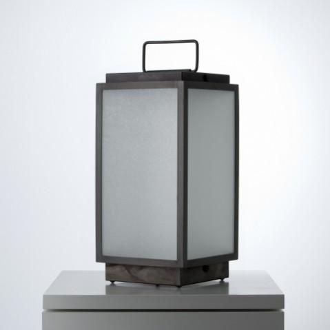 Lampe Nautic BLAKES TABLE LAMP - LED, 2 Options