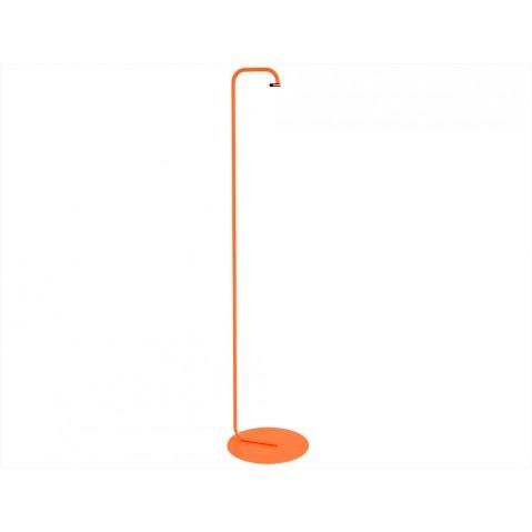 Le petit pied pour lampe BALAD, carotte