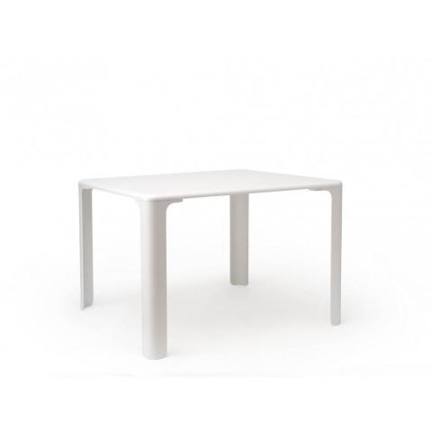 Table pour enfant LINUS de Magis, 3 tailles