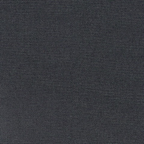 Repose pieds Transat de Royal Botania Dralon gris rock