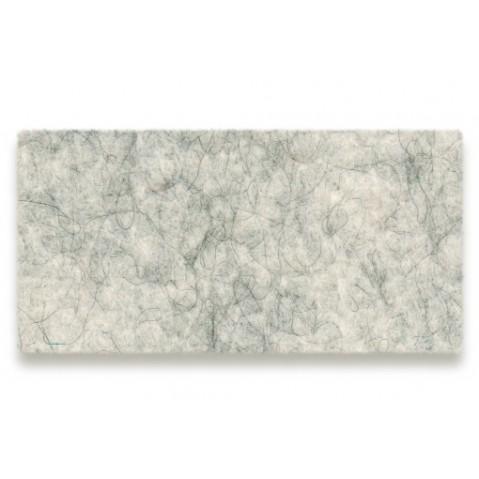 tapis franse Ø120 de hey-sign, marbre