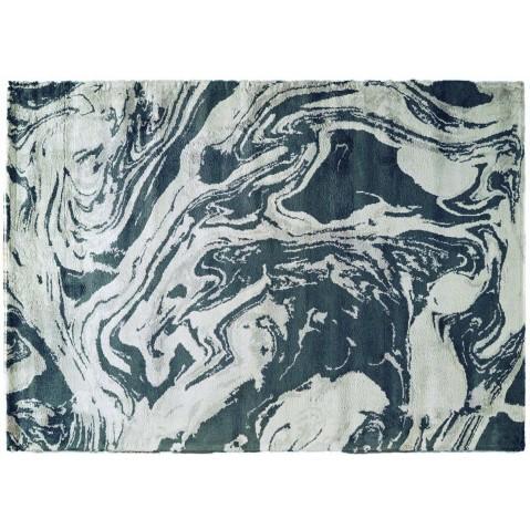 Tapis MARBRURE de Toulemonde Bochart, 2 tailles, 2 coloris