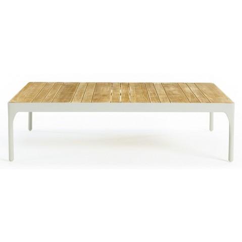 Table basse MERIDIEN de Ethimo